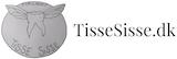 Tisse Sisse